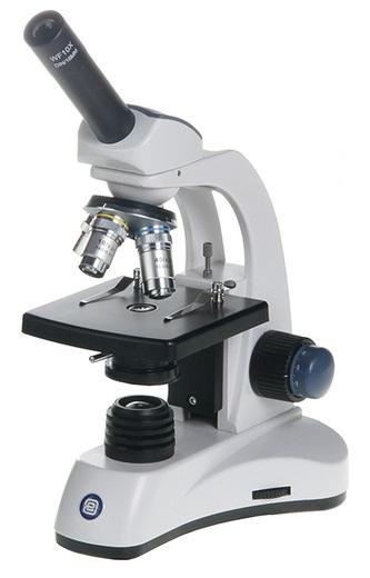 Mikroskop EcoBlue M-FS-040